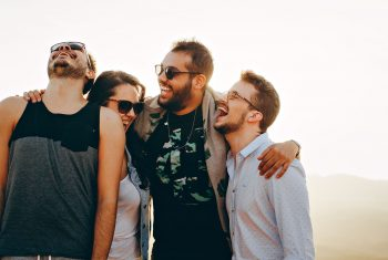 Dentist Friendship Heights | The Truth Behind 5 Popular Dental Misconceptions