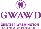 Greater Washington Academy of Women Dentists