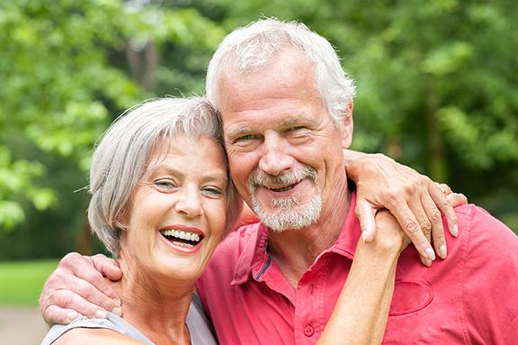 Restoring Smiles with Veneers | Friendship Heights Dentist